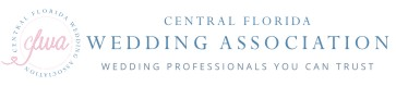 Central Florida Wedding Association
