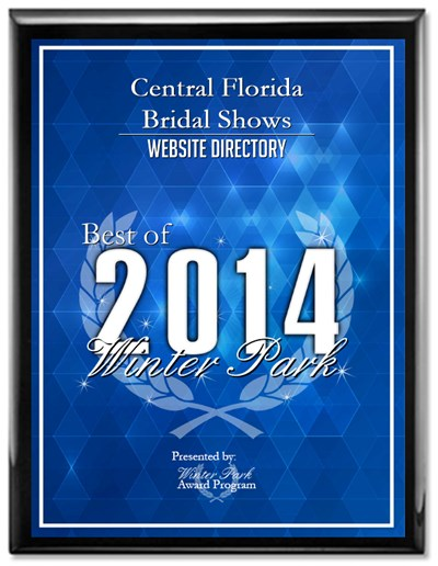 best website bridal show directory