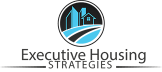 Executive Housing Strategies