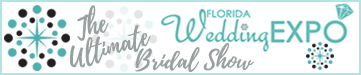 Central Florida Bridal Association